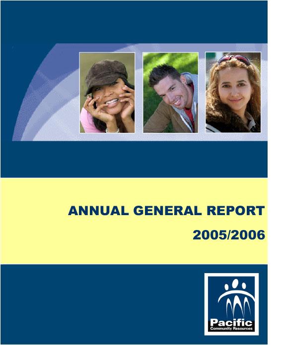 Annual-Report-2006-1