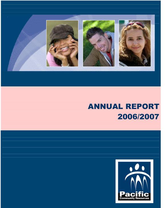 Annual-Report-2007-1