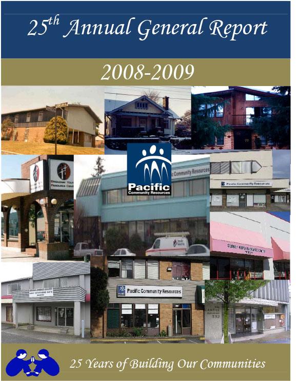 Annual-Report-2009-1