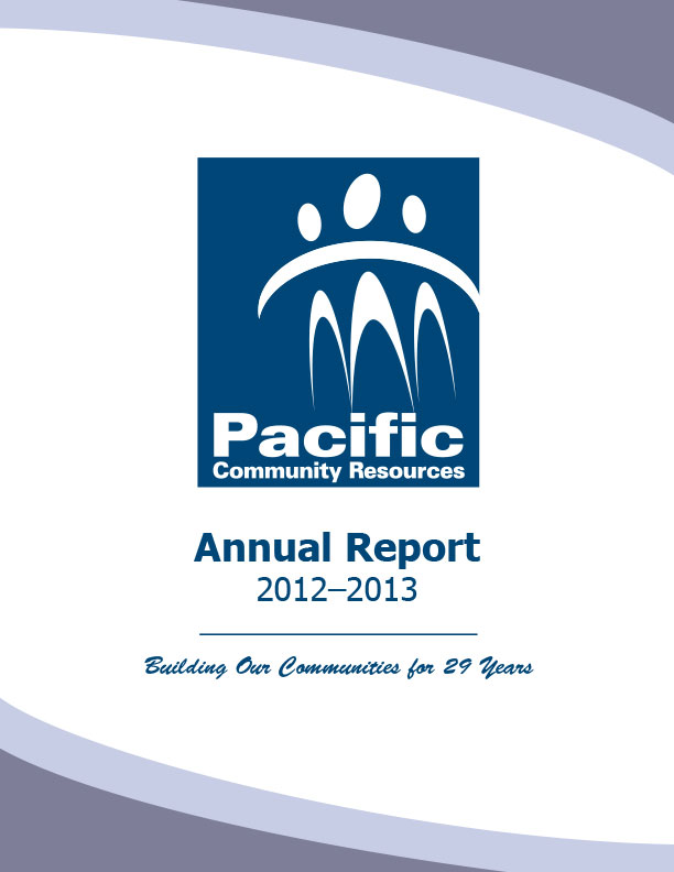 Annual-Report-2013-1