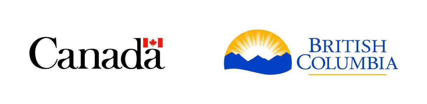 Canada BC