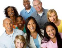Caregivers Support Program