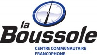La Boussole French