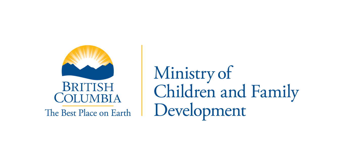 Image result for MCFD logo