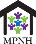 MPNH Housing | PCRS
