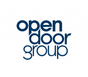 Open Door Group