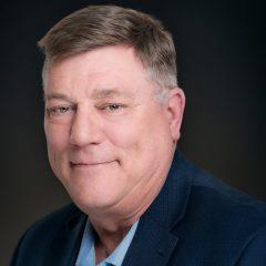 David Piltman, Director of Employment Services