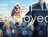Pacific Self Employment | PCRS