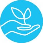 Stewardship-icon