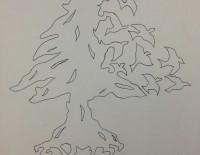Trees logo   PCRS