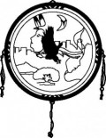 Urban Native Youth Association (UNYA)