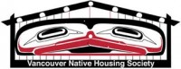 Vancouver Native Housing Society | PCRS