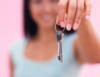 keys housing | PCRS