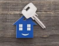 Thompson Court Housing Program | PCRS