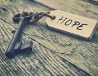 Hope Key | PCRS