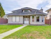 Surrey House | PCRS