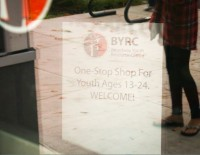 BYRC | PCRS