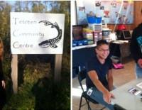 Aboriginal | PCRS