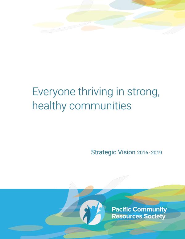 Strategic-Vision-Cover
