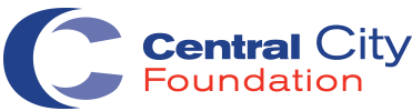 Central City Foundation
