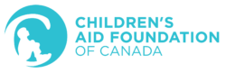 Children's Aid Foundation of Canada