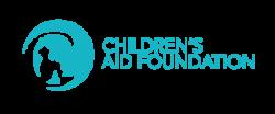 Children's Aid Foundation Logo