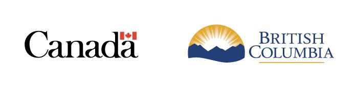 Canada BC Logo